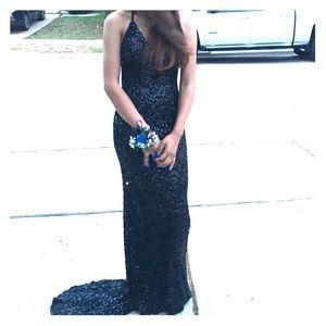 Scala 91134 dress